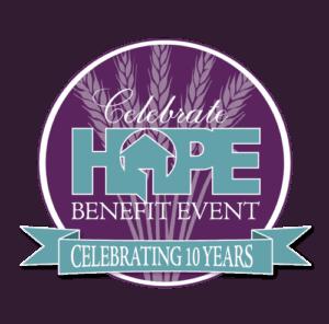 HOPE Benefit 2017