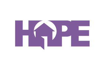 Thank you from HOPE