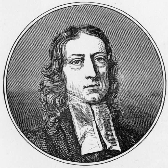 """""""Dr."""" John Wesley?"""