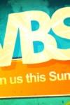 Vbs (Vacation Bible School)