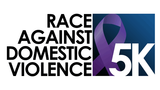 Annual 5K Race Against Domestic Violence