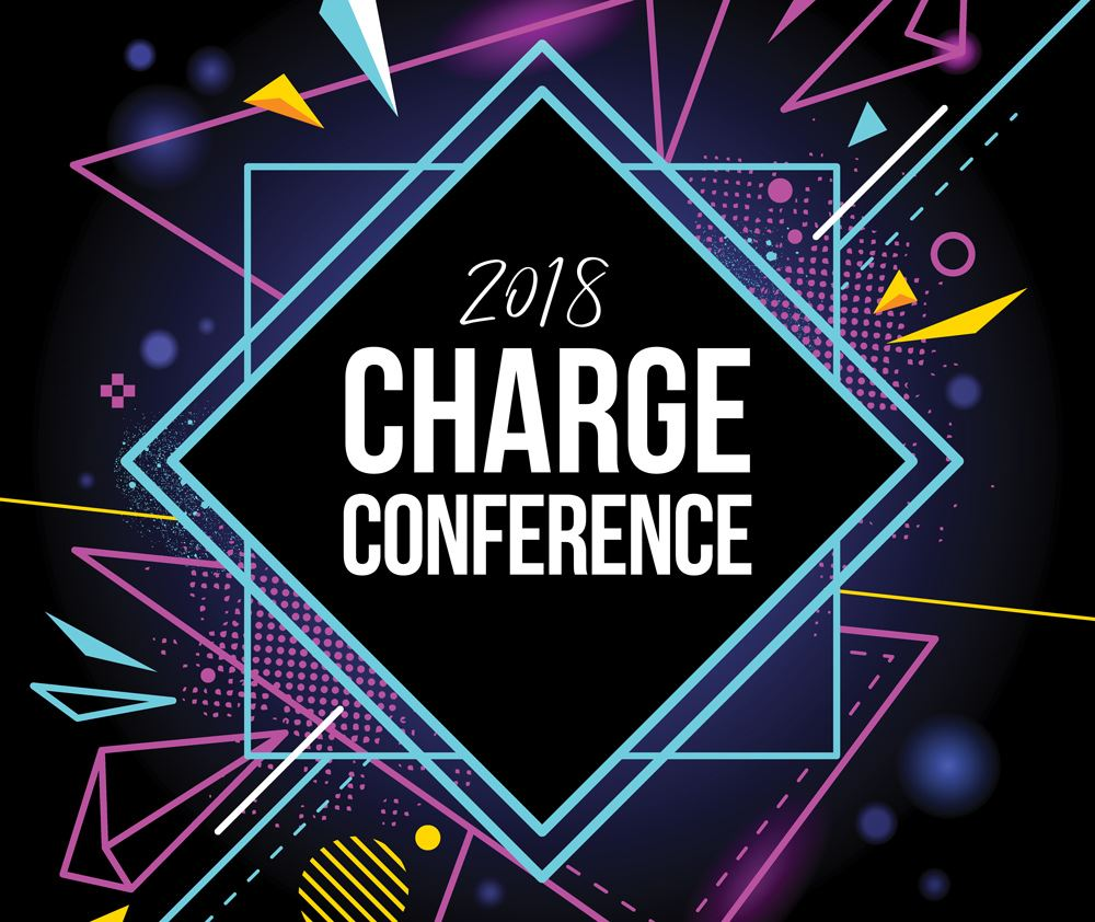 2018 st vrain charge conference
