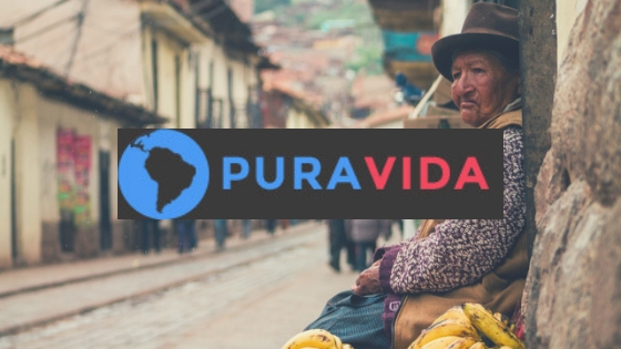 """Ensuring the """"Pure Life"""" through mission work"""