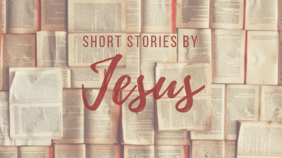 short stories by jesus bible study at the heart of longmont