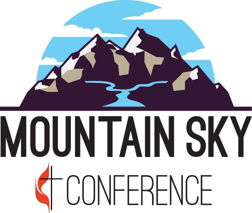 Mountain Sky Conference of the United Methodist Church